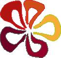 Logo Permata Royal Transparan