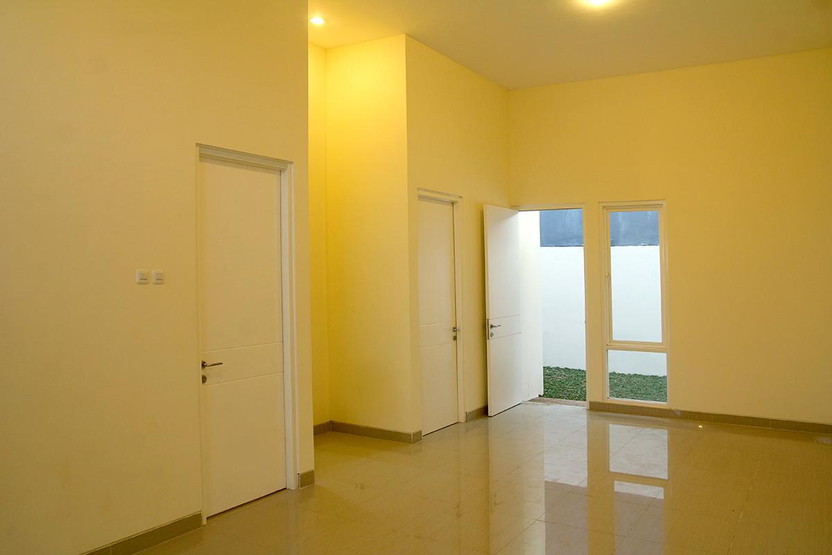 Permata-Royal-Garden-Rumah-Contoh-Interior-Tipe-49-1
