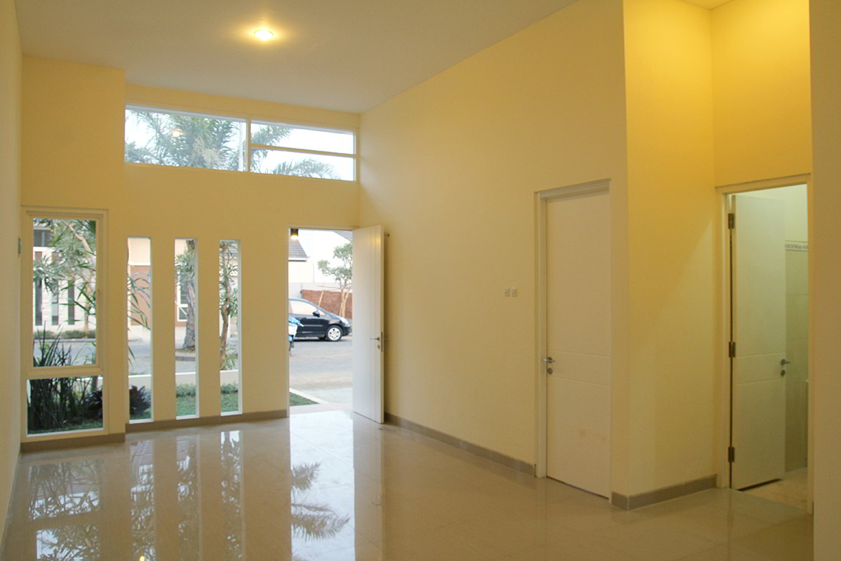 Permata-Royal-Garden-Rumah-Contoh-Interior-Tipe-49-2